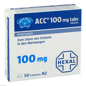 ACC 100 tabs